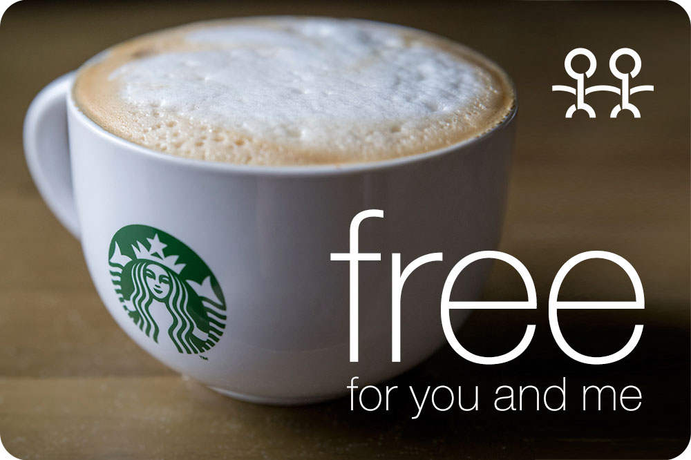 how to add a gift card to my starbucks app